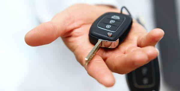 فنى مفاتيح سيارات بالكويت