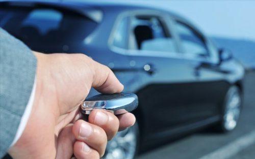 جابر العلي فتح ابواب سيارات