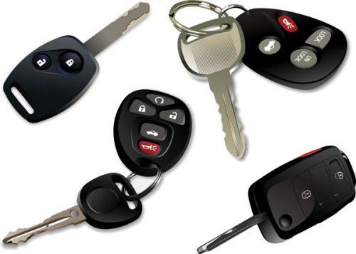 اليرموك صب مفاتيح بالكويت