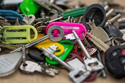 جليب الشيوخ صب مفاتيح بالكويت