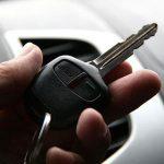 صب مفاتيح الرحاب بالكويت