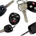 صب مفاتيح الرمنيثة بالكويت